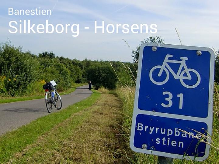 Silkeborg_Horsens_Banesti