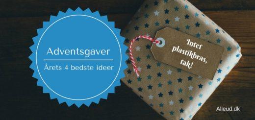 adventsgaver-cover-720-340